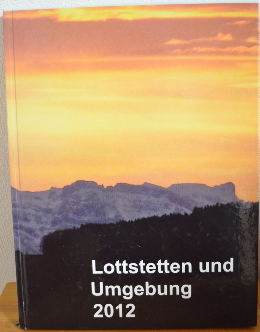 Paparazzi Lottstetten - Geschenklädeli